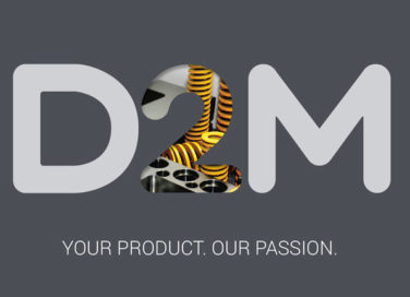 Your-Product-Our-Passion-Banner