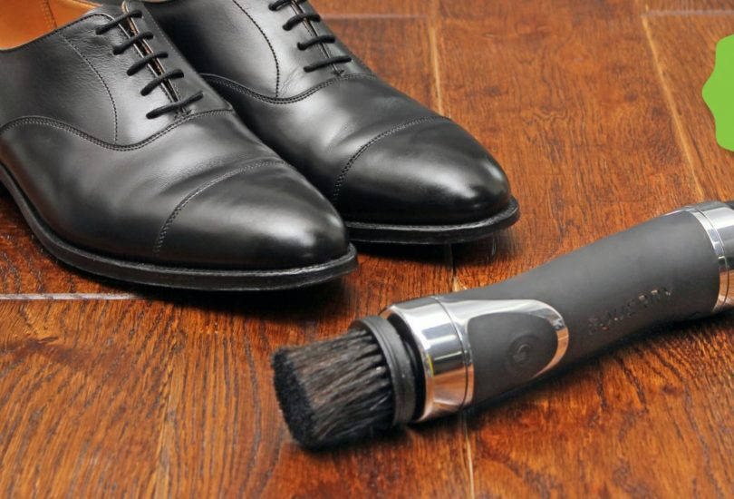 Shoe_shiner_innovation_header