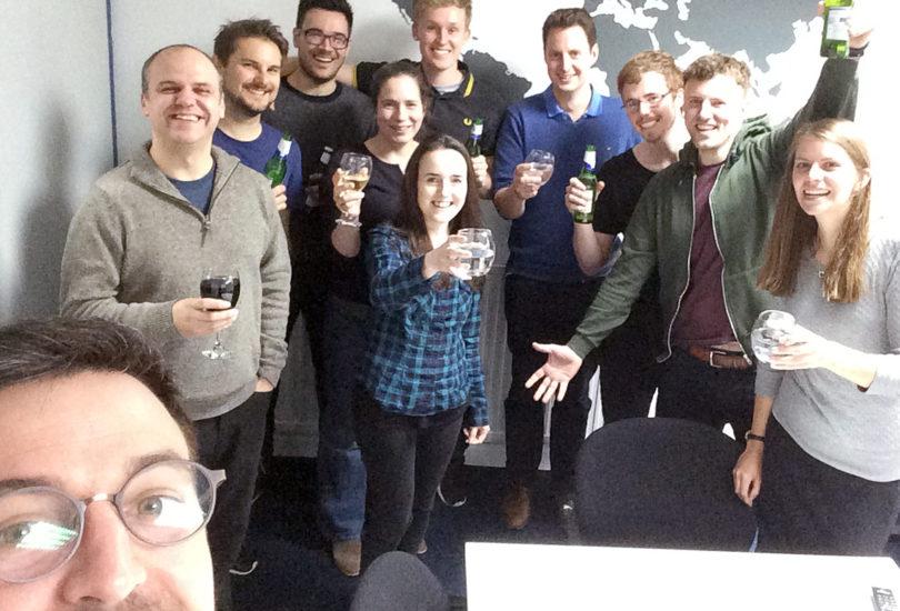 Team_celebrating