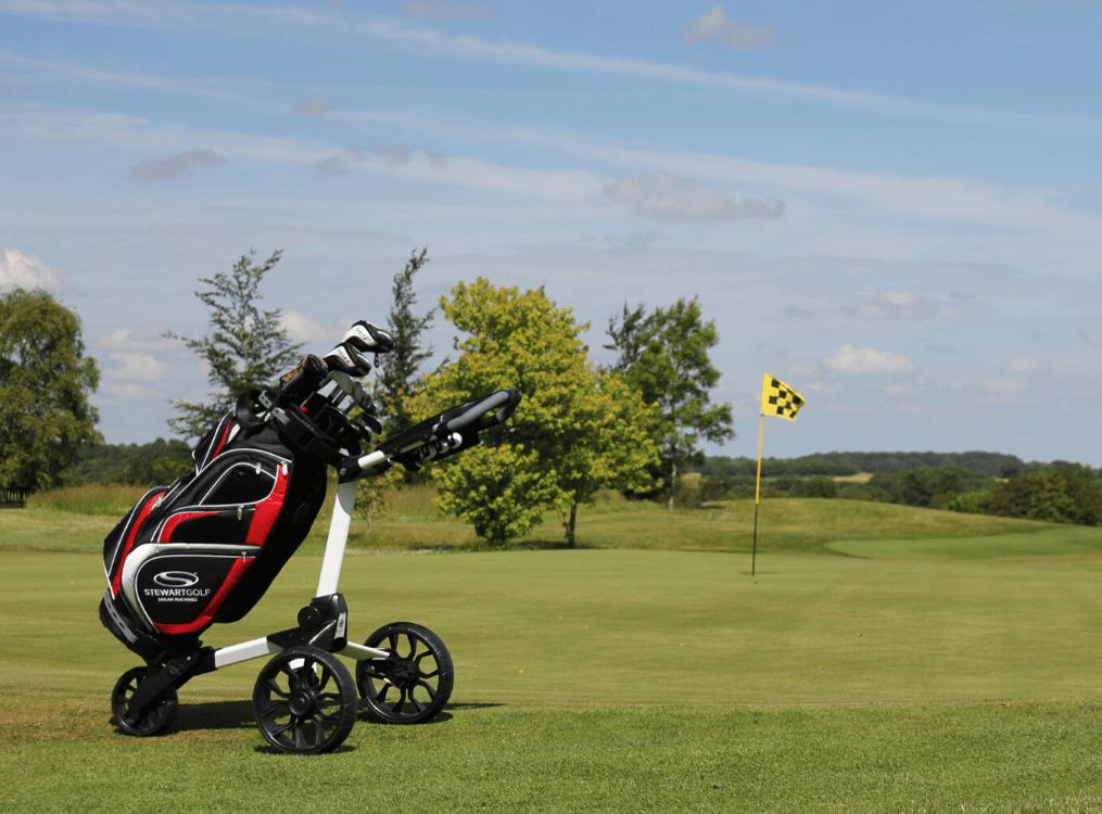 stewart golf design image 12