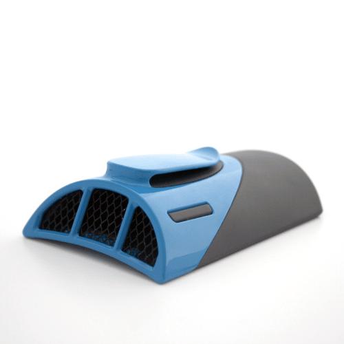 ventz product blue