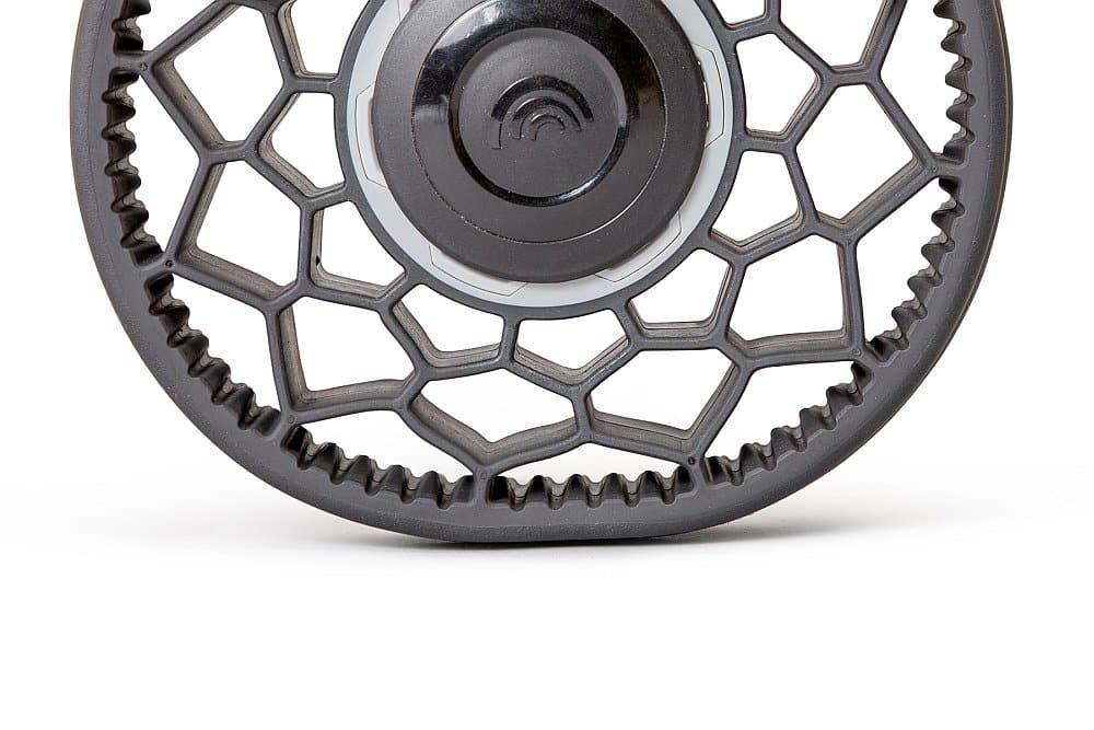 wheel flex