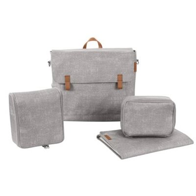 maxi Cosi baby changing bag