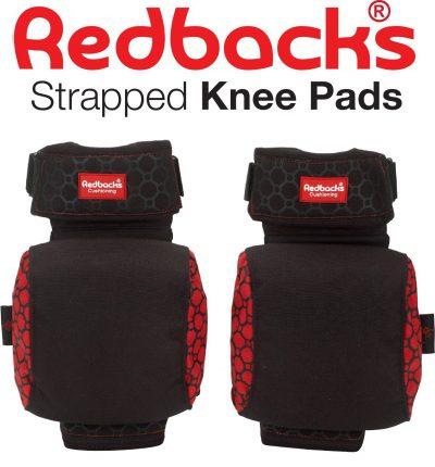 redbacks_strapped.-w0-h0-p100-q90-F-----S1-c